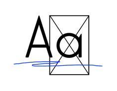 """Sehen Sie sich mein @Behance-Projekt an: """"Elegant Lux Pro Font"""" https://www.behance.net/gallery/28335803/Elegant-Lux-Pro-Font"""