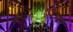 http://www.liverpoolcathedral.org.uk/about/venue-hire/lady-chapel.aspx#
