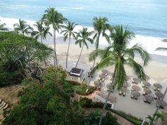 Hyatt Ziva Puerto Vallarta (Mexico) - Resort (All-Inclusive) Reviews - TripAdvisor