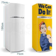 adesivos-para-geladeira-24 Mais