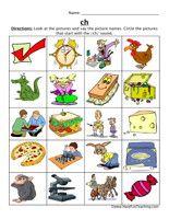 Digraphs Worksheets, Digraphs Worksheet, Free Digraphs Worksheets, Digraphs Worksheets for Kids, Digraph Worksheets, Digraph Worksheet, Free Digraph Worksheets, Digraph Worksheets for Kids