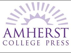 Amherst College Press | Free thought.