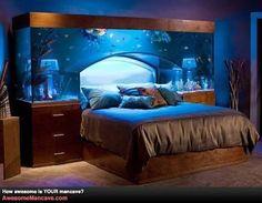 「部屋 テーマ」の画像検索結果