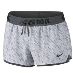 online store quality cheapest price decathlon short nike femme,short femme nike decathlon,short ...