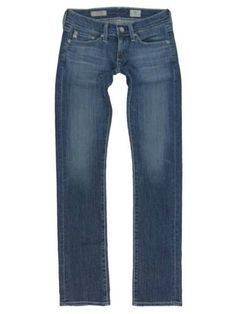 Adriano Goldschmied The Tomboy Relaxed Straight in 10 Years Santa Ana - 24R x 33 in Clothing, Shoes & Accessories, Women's Clothing, Jeans | eBay