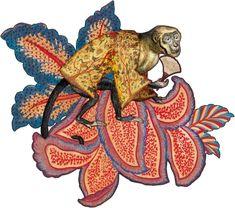 Homepage - Moooi Jungle Art, Extinct Animals, Things To Come, Drawings, Life, App, Nature, Naturaleza, Sketches