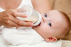 La extracción es fundamental en la vida de las mamás reincorporadas al trabajo