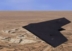 aviones de guerra de estados unidos | aviones modernos y de combate - Taringa!