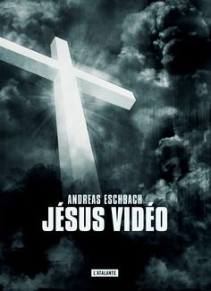 Buy Jésus Vidéo: Jésus Vidéo, by Andreas Eschbach, Claire Duval and Read this Book on Kobo's Free Apps. Discover Kobo's Vast Collection of Ebooks and Audiobooks Today - Over 4 Million Titles! Jesus Videos, Roman, Video L, Search Engine, Books, Movies, Movie Posters, Life, A Thousand Years