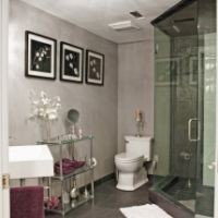 Renovating Your Bathroom for Resale Can Make or Break a Deal   Owning the Fence -- Real Estate