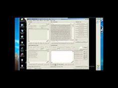 Download Scrapebox full version - http://www.highpa20s.com/link-building/download-scrapebox-full-version/