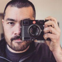 Fuji Xt1, Leica Camera, Ios App, Rings For Men, Lens, Instagram Posts, Men Rings, Klance, Lentils