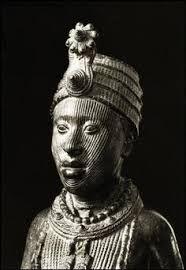 Resultado de imagen de african sculpture art