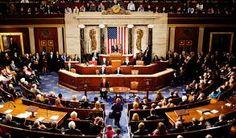 Senado de los EE.UU. pide sanciones en contra de Venezuela | NOTICIAS AL TIEMPO