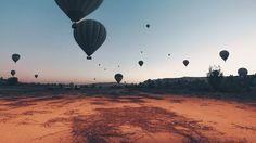 Watchtower of Turkey on Vimeo
