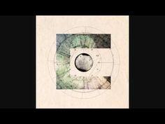 "[Portugal] ""Aurora"" da CRIATURA (Full Album/Disco Completo)"