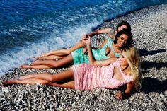Prom Dresses 2014 - Sherri Hill 9704 Mini Sequined