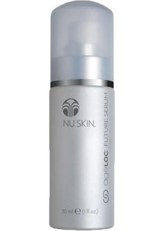 ageLOC Future Serum - TotalBeauty.com #1 AWARD winning antiaging product! cfo.nsproducts.com