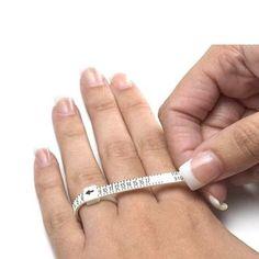randkowy palec serdeczny