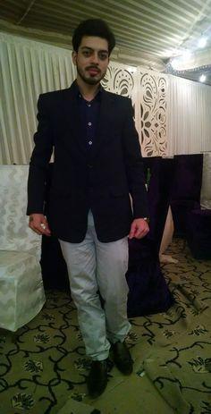 M. Sheheryar Naseer |محمد شہریار نصیر     #MSheheryarNaseer #Sheheryar #SheheryarNaseer #MuhammadSheheryar #MSheheryar # #stylishMan