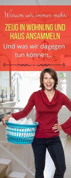 klob rste gebrauchsanleitung falsch fast richtig richtig saubere toilette pinterest. Black Bedroom Furniture Sets. Home Design Ideas