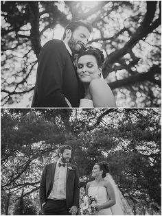 Stephen & Aisling, Wedding, Cabra Castle | Mark Barton Photography