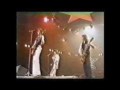 The Babys with John Waite - Looking for Love