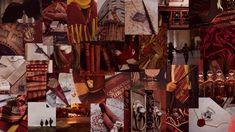 Desktop Wallpaper Harry Potter, Cute Desktop Wallpaper, Wallpaper Notebook, Mac Wallpaper, Macbook Wallpaper, Computer Wallpaper, Cute Wallpapers, Harry Potter Pc, Harry Potter Letter