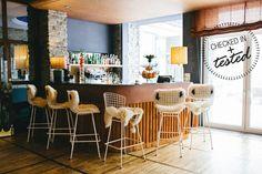 Bad Gastein: Hotel Miramonte