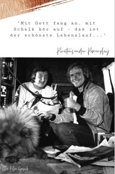 #kultfilm #kultfilmder80erjahre #die80er #thomasgottschalk #mikekrüger #piratensender powerplay #lisafilm #gefühlderkindheit #kindheitserinnerungen #lachentutgut #feelinggood #komödie #klamauk Lisa, Kult, Prime Video, Movies, Movie Posters, Movie, Resume, Childhood Memories, Films