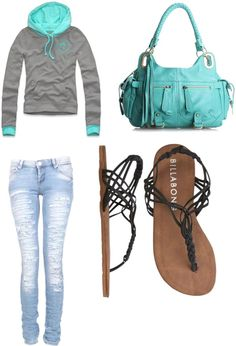 """""""Untitled #37"""" by sydney-luttrell ❤ liked on Polyvore"""