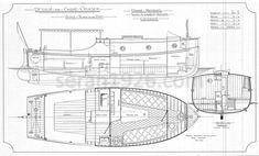 IV. Motor Yachts - M.Y. Seran Motor Yachts, Deck Boat, Cabin Cruiser, Dinghy, Yacht Design, New Engine, Motor Boats, Ship, Boats