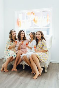 Girl Squad Bridesmaid Brunch at The Gala! Bridesmaid Brunch, Bridesmaids, Brunch Wedding, Wedding Day, Girl Day, Girl Boss, Wedding Colors, Squad, Bridal Shower