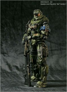 what are you doing now in halo Halo Game, Halo 5, Halo Reach, Halo Action Figures, Odst Halo, Cyberpunk, Halo Cosplay, Halo Armor, Halo Spartan Armor