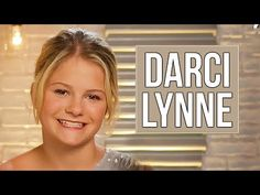 Darci Lynne Farmer is a singing ventriloquist who won Season 12 of America's Got Talent. She lives in Oklahoma City, Oklahoma with her mom, Misty and her dad. Talent Show, America's Got Talent, Stand Up Comedy Videos, Child Prodigy, Traci Lynn, Little Girl Models, Britain Got Talent, U Tube, Her Music