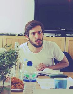 Mathew Baynton, Horrible Histories, Daddy Issues, Spring Cleaning, History, Ghosts, Bbc, Random Things, Funny Stuff