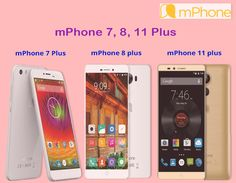 Where the demand is to get a styliish and user friendly smartphone, the mPhone models have been launched to give the best experience. #mPhone7,8,11 Plus #fingerprint sensor #Long_battery_life.https://www.facebook.com/MangoSmartphoneKerala/photos/a.1363719756978433.1073741828.1358132677537141/1392774220739653/?type=3&theater