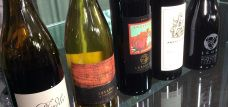 Some of my favorite wines of Sonoma