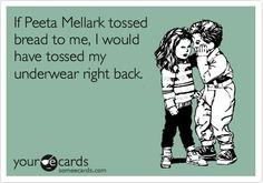 Love Peeta. @Erin Ramirez http://media-cache9.pinterest.com/upload/284993482639642141_omQUr6yF_f.jpg d_frost anything
