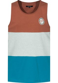 #titus #dailydeal #daily #deal #offer #makia #tanktop #tank #top #onlineshop #skate