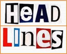 Affiliate Marketing Tools: Writing Better Sales Headlines-The Big How To