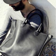 sac Cavale de Bonnie & Bag