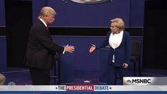 Saturday Night Live snl season 42 snl 2016 alec baldwin