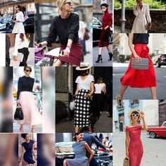 Bella Figura Italian Style for Classics : Kibbe Italian Chic, Italian Fashion, Italian Style, Timeless Fashion, Soft Classic Kibbe, Classic Looks, Classic Style, Modern Classic, My Style