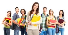 Top quality Professional Essay Writers at low prices are now within your reach. The writers are well experienced on most of the common topics around the world. Visit: http://essayswriters1.com/