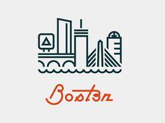 Dribbbles_boston_aaron-bouvier_001