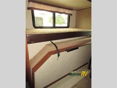 2016 New Palomino Columbus F385BH Fifth Wheel in New Jersey NJ.Recreational Vehicle, rv, 2016 Palomino Columbus F385BH, This Columbus fifth wheel 385BH by Palomino will have you and your family easily enjoying a fun filled weekend away! This unit features FIVE slides, a bunkhouse for the kids, one and a half baths, and so much more!Step inside the center most entry door and see a wide open interior with dual opposing slides. There is a bench seat straight ahead along the interior wall with…