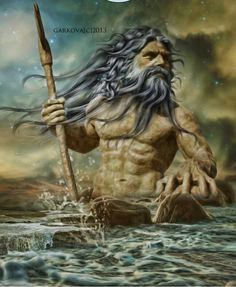 Neptune is the Esoteric Ruler of Cancer and is an important factor for those people with this Ascendant .