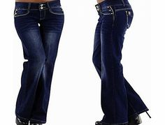 Softy Denim Womens Ladies Denim stretch Jeans Bootcut Navy Blue wash Sizes UK 8 10 12 14 (Tag XL fits UK14 waist No description (Barcode EAN = 5060367196513). http://www.comparestoreprices.co.uk/denim-jeans--ladies/softy-denim-womens-ladies-denim-stretch-jeans-bootcut-navy-blue-wash-sizes-uk-8-10-12-14-tag-xl-fits-uk14-waist.asp