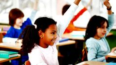 Confused About the Common Core Debate? 9 Resources for Answering Your Questions